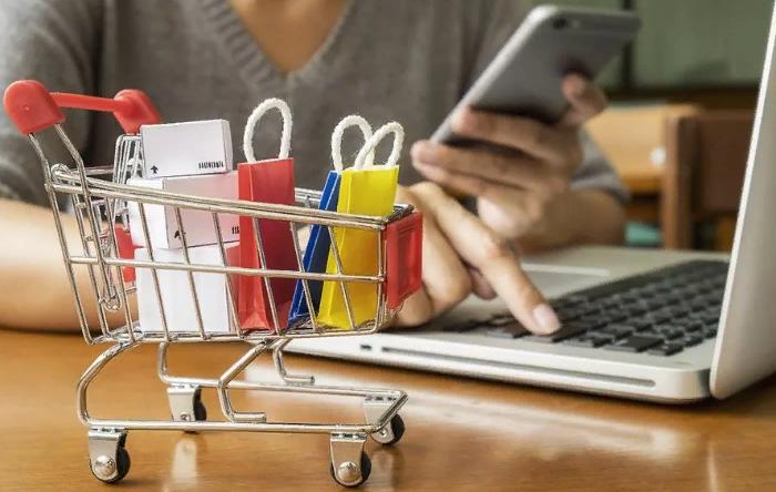 Продажа товаров под заказ, как способ заработка в Интернете без вложений