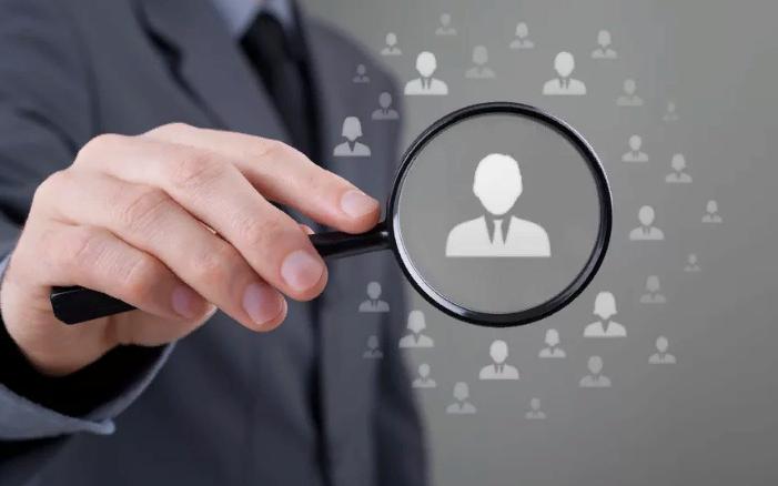 Поиск клиентов или посреднические услуги, как способ заработка в интернете без вложений