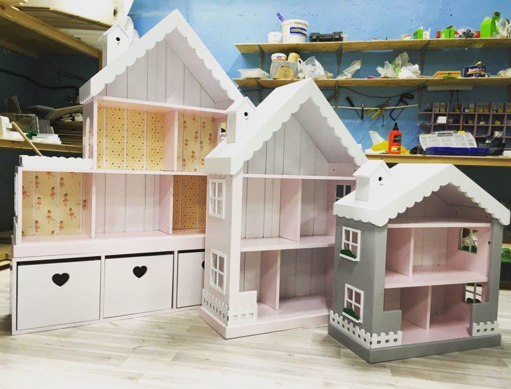 заработок на дому на детских товарах