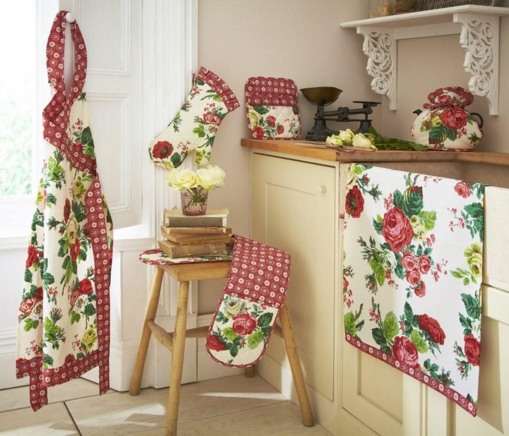 Что можно шить дома на продажу