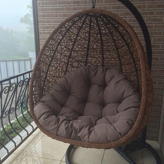 Мебель из ротанга как вид бизнеса