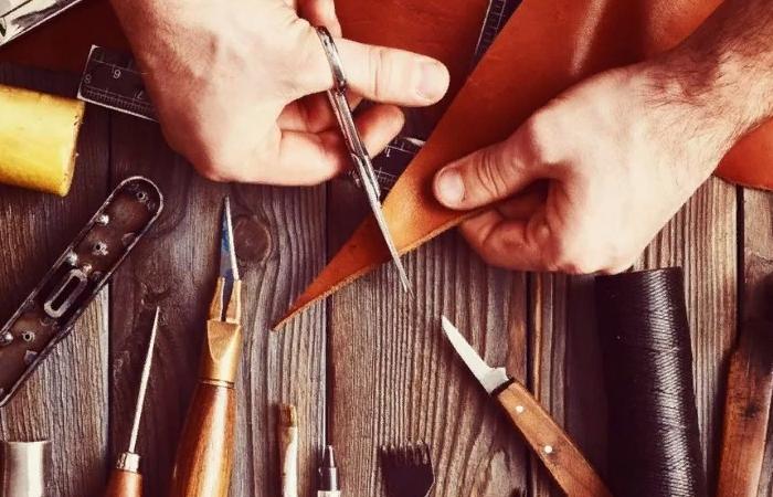На чем можно заработать своими руками. 79 вариантов handmade вещей, на продаже которых точно можно зарабатывать дома. Самый полный список видов творчества для заработка с примерами, фото и описанием.