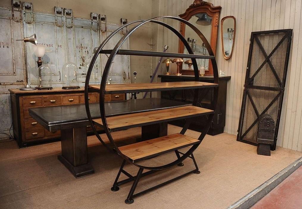 заработок на изготовлении мебели своими руками