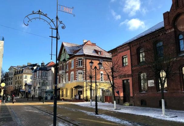 Бизнес идеи для маленького города. Как можно заработать в небольшом городе в 2021г?