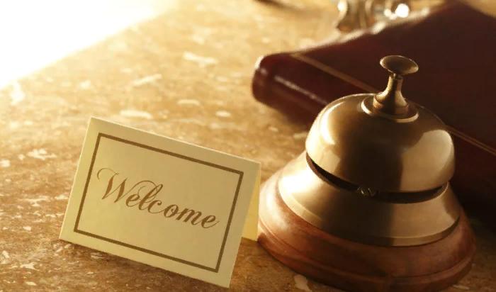 Идеи для гостиничного бизнеса 2021. Самый полный список вариантов и необычных идей в гостиничной сфере