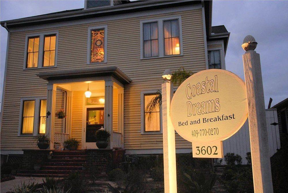Бюджетные идеи для гостиничного бизнеса