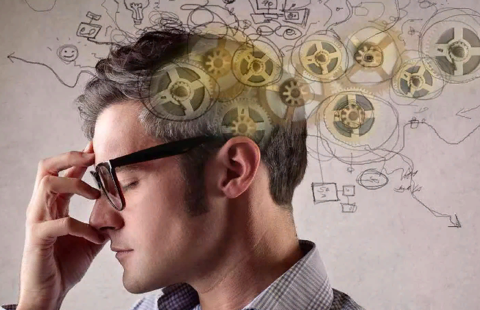 Как быстро запоминать информацию: 5 суперметодик. Советы, как улучшить запоминание.