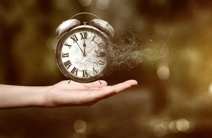 Как найти время на все. Советы из личного опыта.
