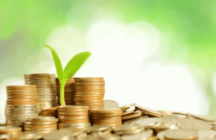 Как стать богатым? Психологические препятствия на пути к богатству