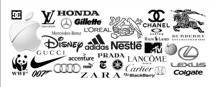 Как цвет влияет на психологию продаж