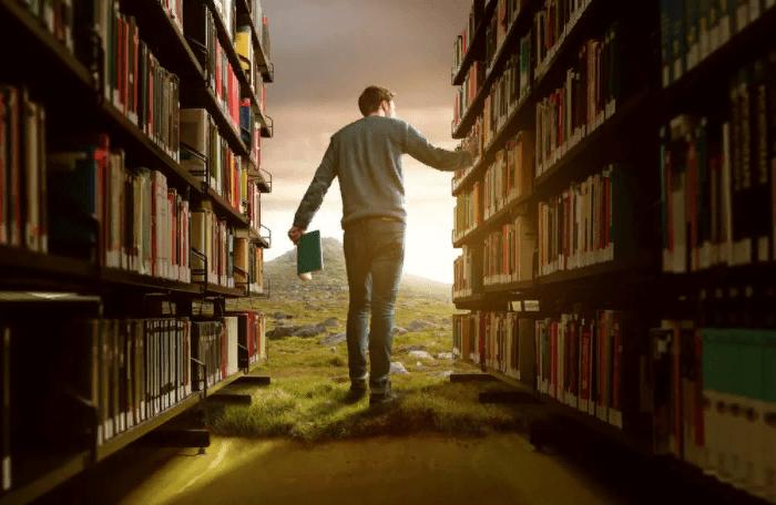 Как полюбить читать? Советы, которые помогут выработать привычку читать