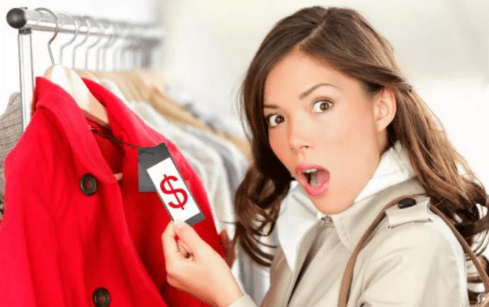 Как поднять цену на товар, не отпугнув покупателей: 10 эффективных способов