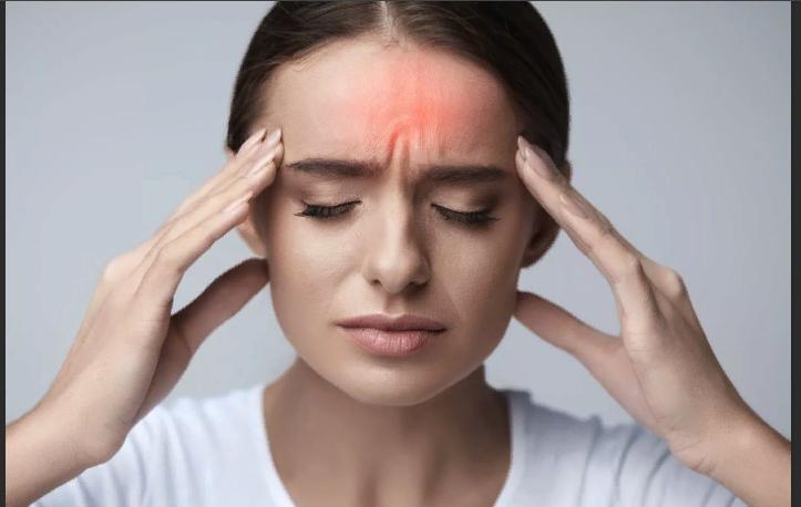 Как распознать синдром эмоционального выгорания