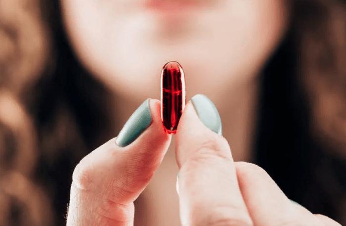 Эффект плацебо в бизнесе и продажах.
