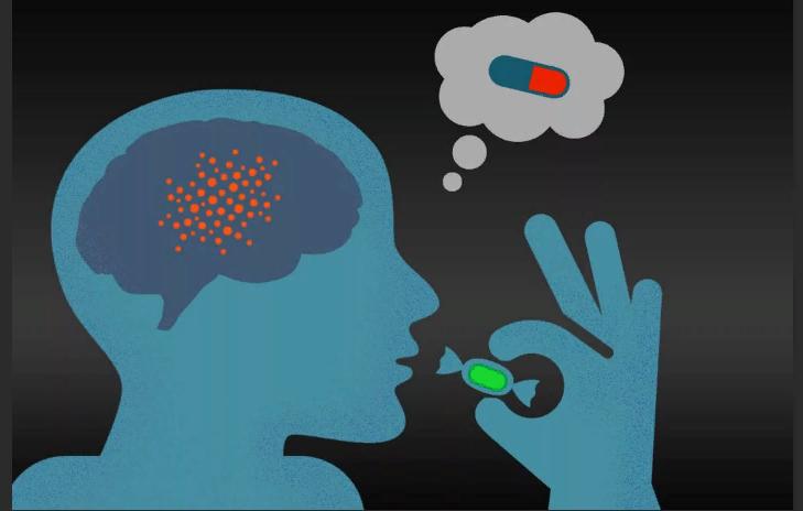 Эффект плацебо в бизнесе