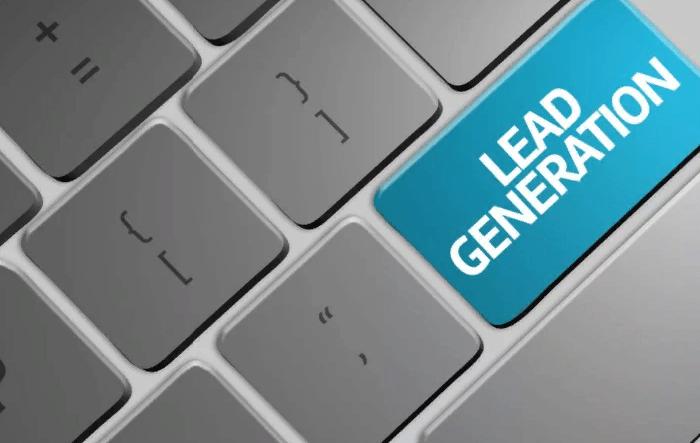 Лидогенерация и привлечение клиентов. Что такое лид? Секреты успешной лидогенерации.