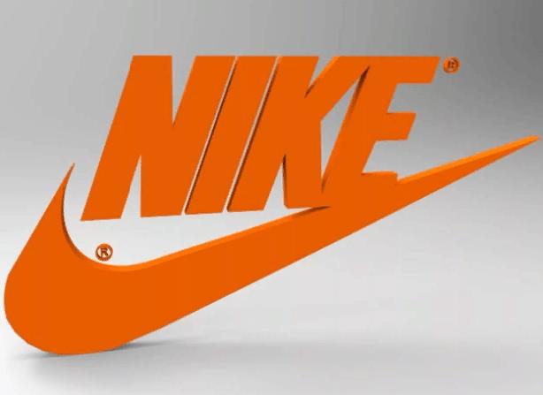Nike –история компании, интересные факты