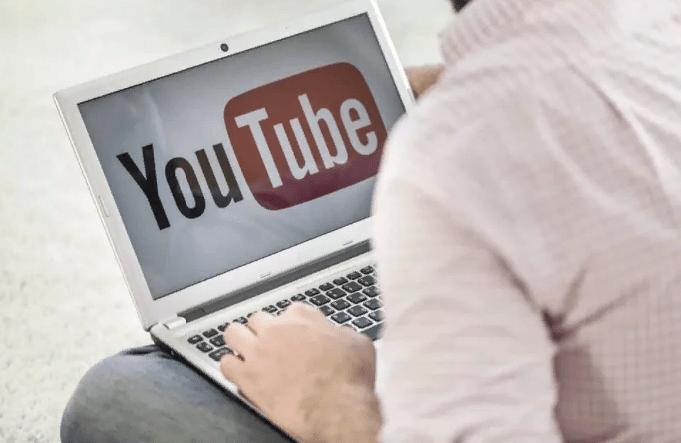 Настройка и запуск ютуб-канала для бизнеса