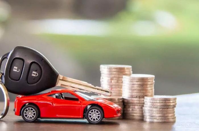 Автокредит 2020: в каком банке оформить. Где взять машину в кредит без первоначального взноса?