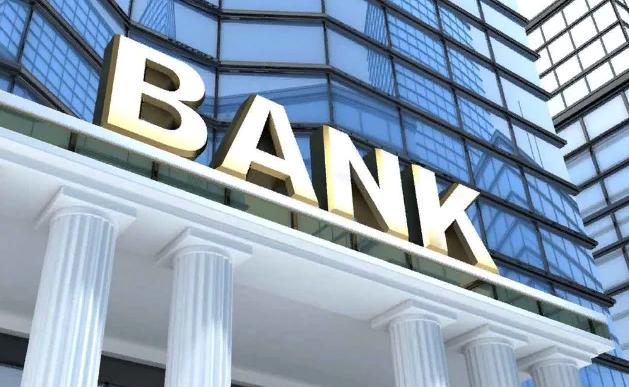 В каком банке открыть расчетный счет? Регистрация ИП, ООО онлайн. Эквайринг: тарифы банков