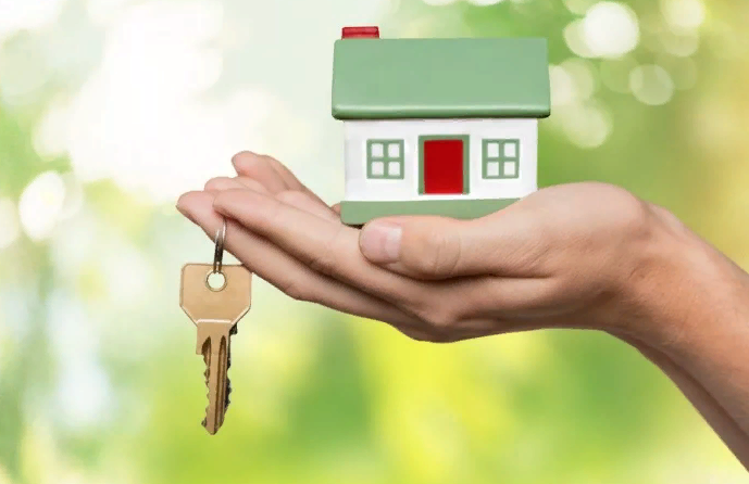 Ипотека: в каком банке оформить? Лучшие предложения банков по ипотеке