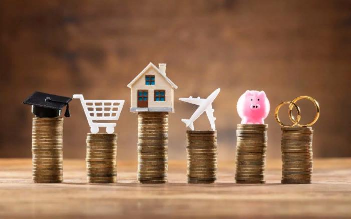 Потребительский кредит: какой банк выбрать? Условия кредитования в разных банках