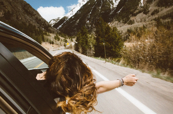 Путешествия, которые меняют жизнь
