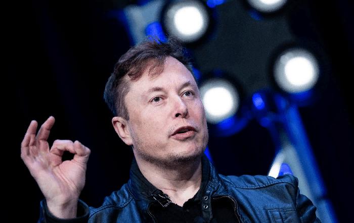 Илон Маск заработал за один день 10 миллиардов