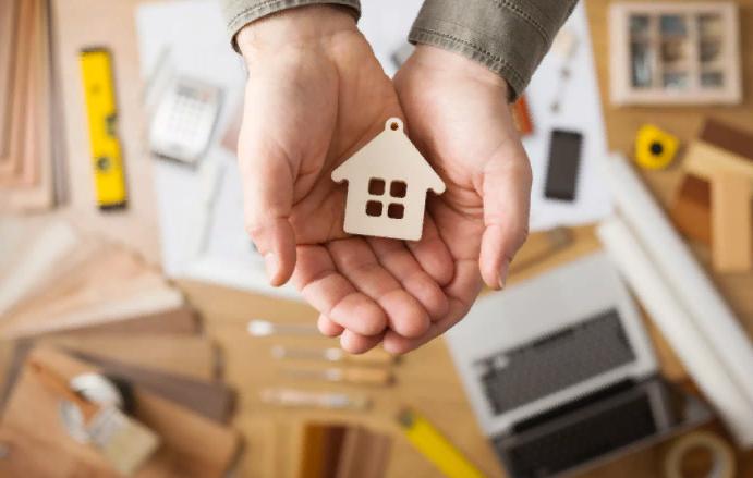 Стоит ли покупать квартиру, чтобы сдавать ее в аренду