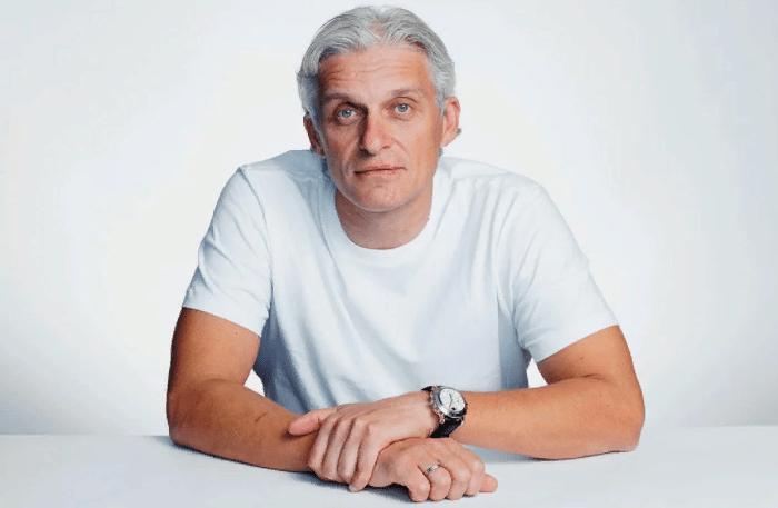 Олег Тиньков сообщил в своем Инстаграмм о скором запуске работы Фонда семьи Тиньковых