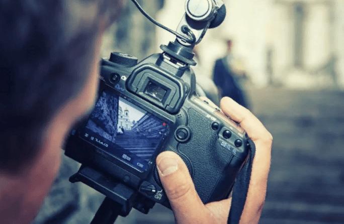Как зарабатывать, продавая видео на стоках