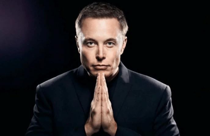 Илон всемогущий: как богатейший человек планеты управляет курсами