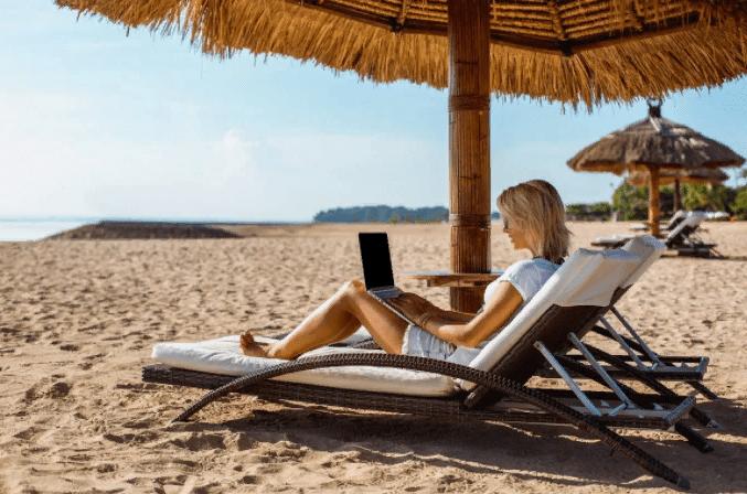 Как заработать на простых заданиях в интернете