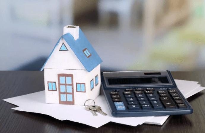 С 1 апреля у ипотечников смогут забирать единственное жилье и это  не розыгрыш