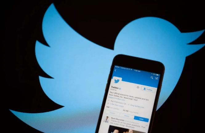 Первый твит в истории ушел с молотка почти за $3 млн