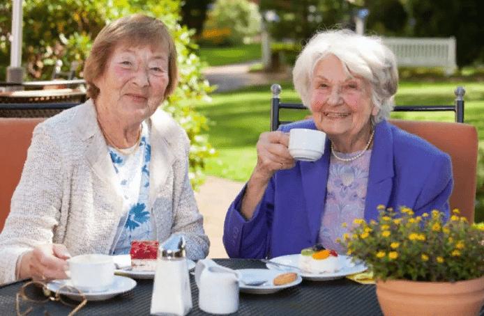 Как заработать пенсионеру. Идеи для заработка на пенсии