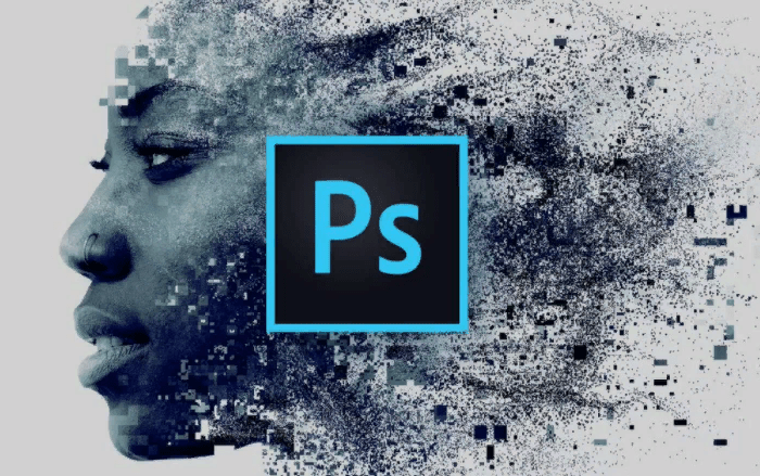 Как заработать на фотошопе