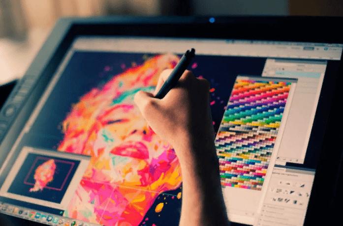 Как заработать на  рисунках? Сайты для заработка художникам