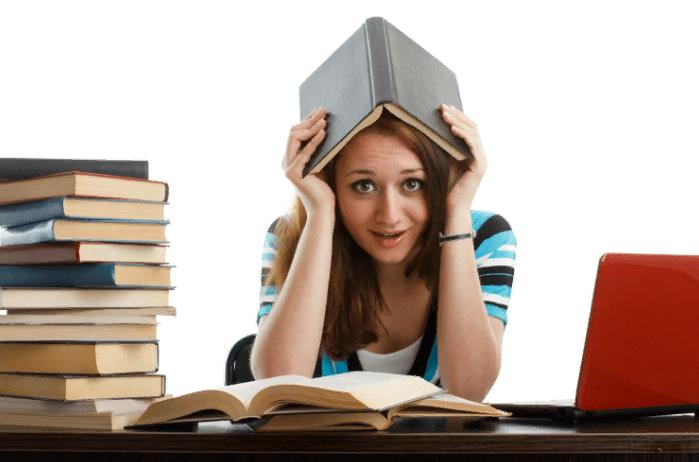 Заработок на написании школьных и студенческих работ. Лучшие биржи для заработка на курсовых, дипломах, рефератах, сочинениях