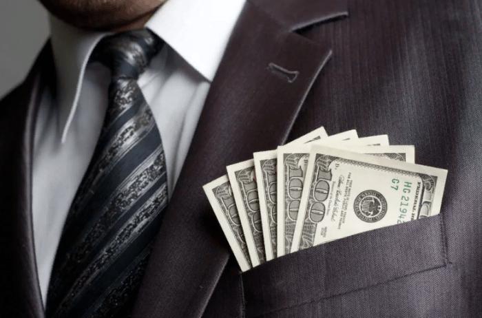 В США хотят ввести «налог на богатство». Трамп и Маск уже высказались против